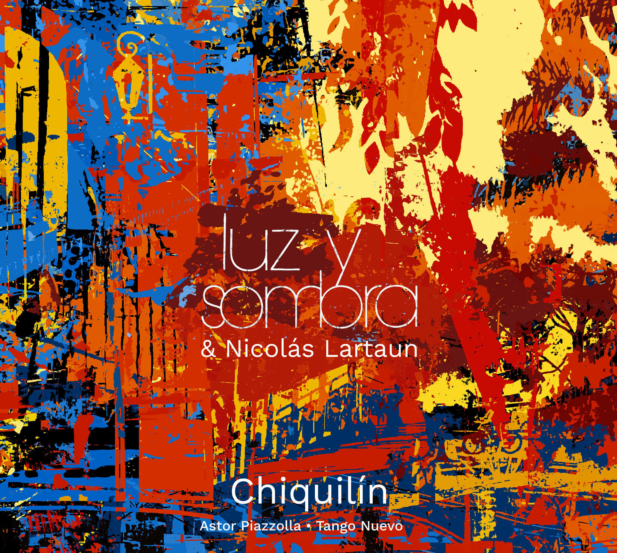 Lys-NL-Chiquilin-Cover.png