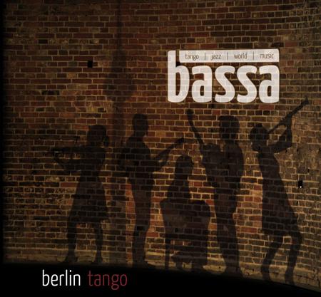 berlin-tango