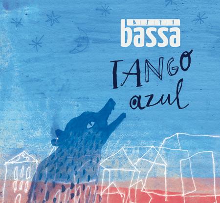 tango-azul
