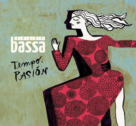 tempo-pasion
