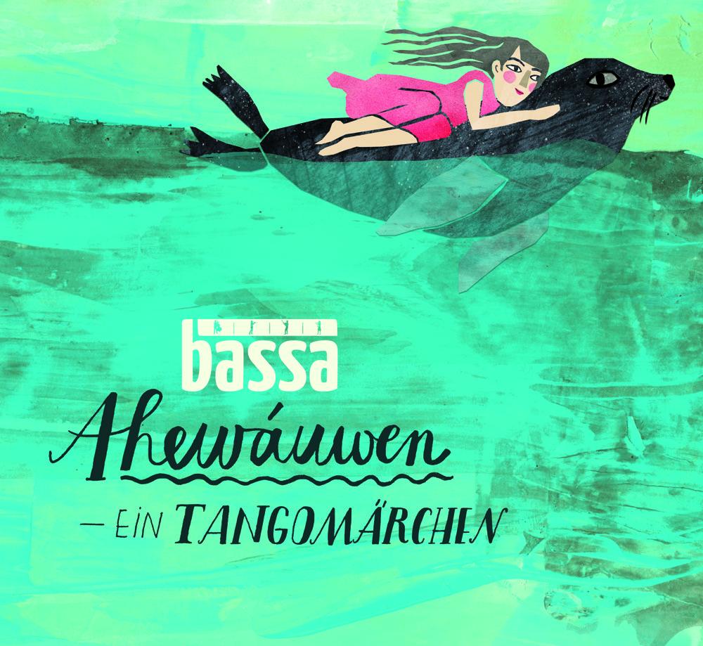 Cover_Ahewauwen