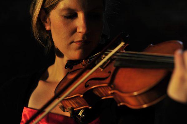 Miriam_Violine_Dunkel_5