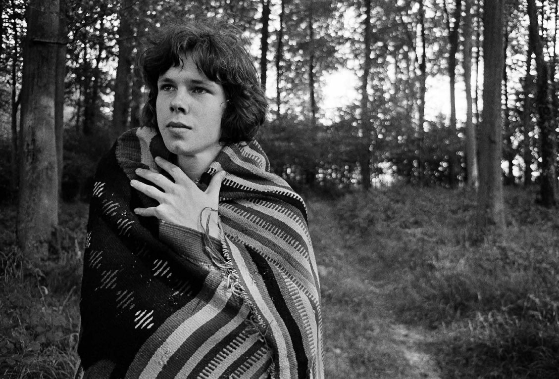 Brighten My Northern Sky - A Tribute to Nick Drake