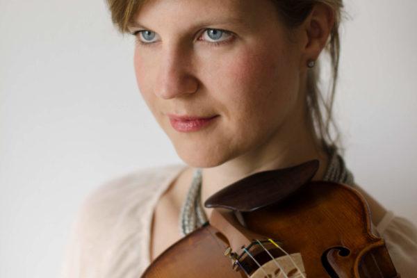 Miriam Erttmann - Vita
